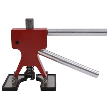 Aluminum Car Body Dent Puller Lifter Removal Tool[2/5]