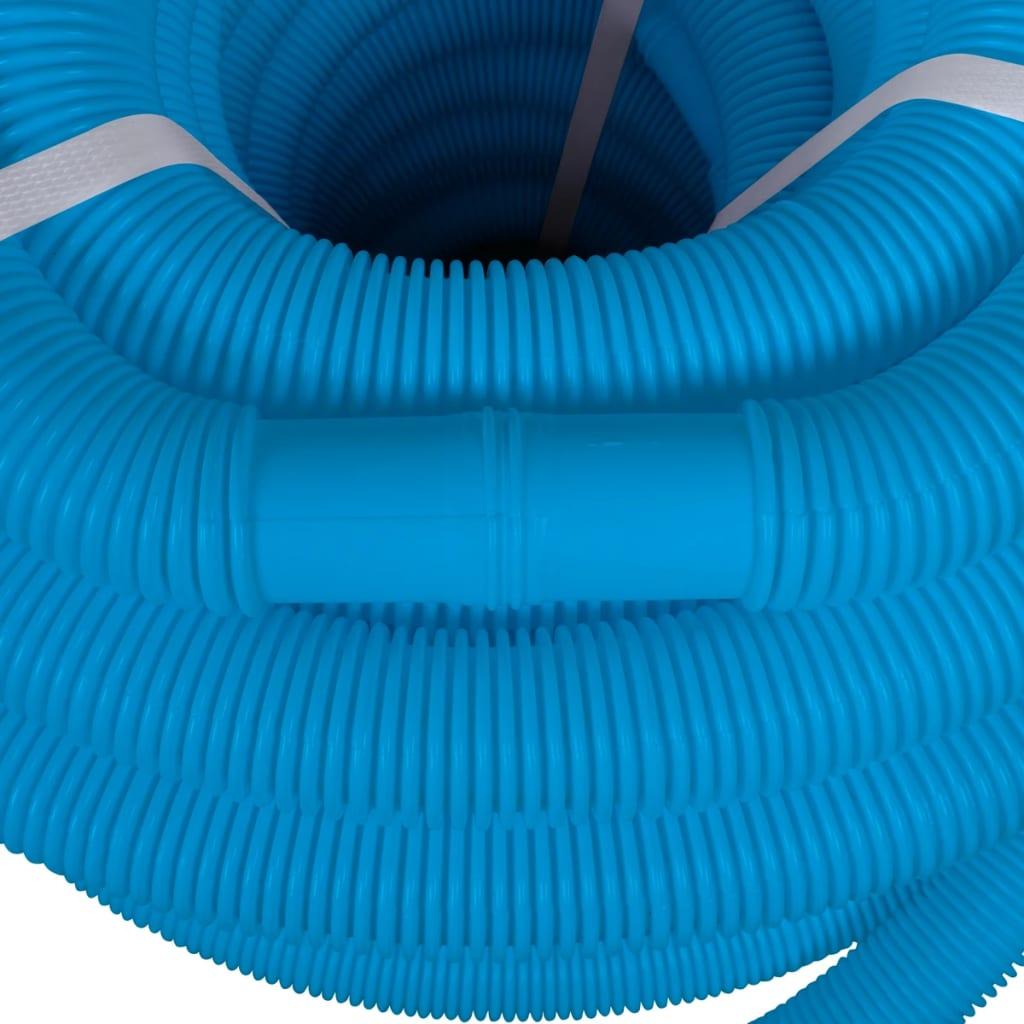 Zwembadslang 50 m/38 mm dikte