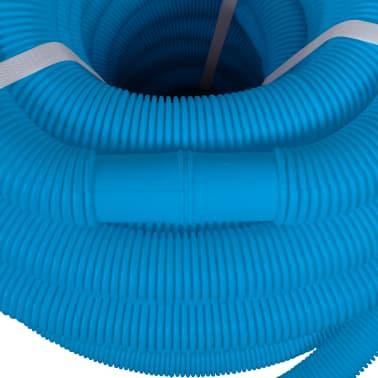 Bazénová hadica, hrúbka 32mm[2/3]
