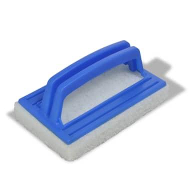 Pool Clean xxl Set[4/6]