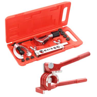vidaXL Kragningsverktyg/Rörbockningsverktyg[1/5]