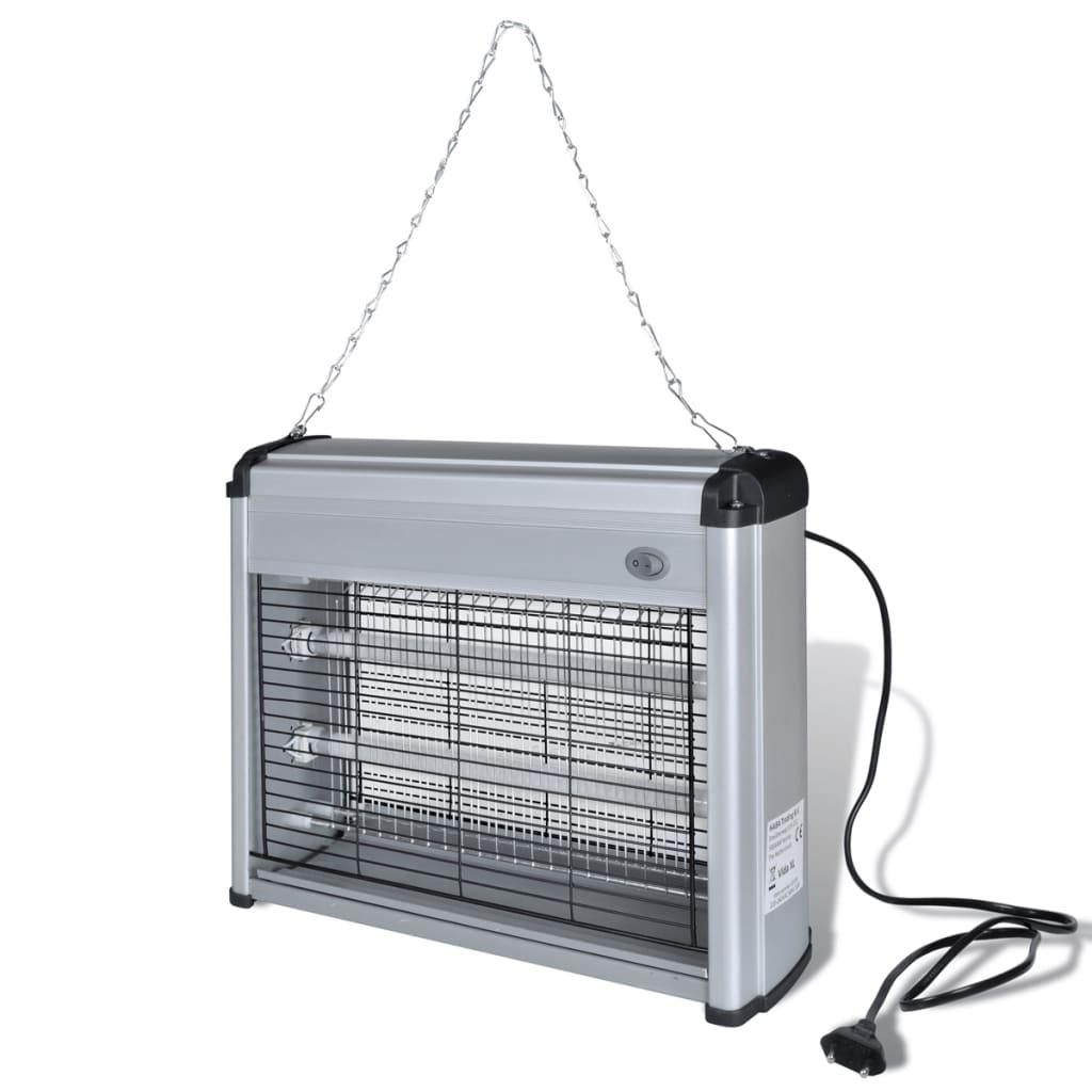 Insekticidní lampa UV 16 W