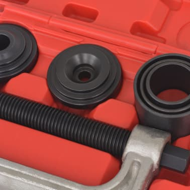 3-in-1 Ball Joint U Joint C-Frame Press Service Kit[4/5]