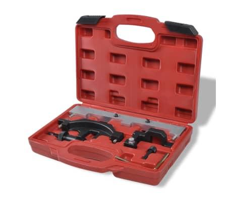 Gasoline Engine Setting/Locking Kit BMW N40/N45/N45T Chain Drive[1/4]
