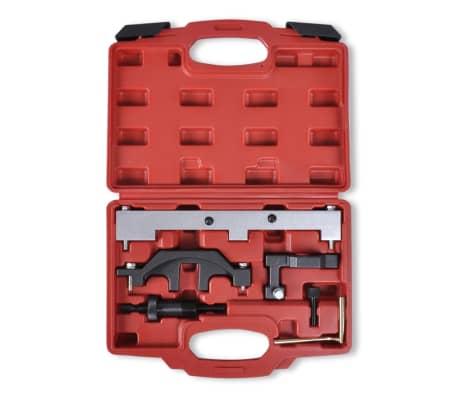 Gasoline Engine Setting/Locking Kit BMW N40/N45/N45T Chain Drive[3/4]
