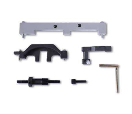 Gasoline Engine Setting/Locking Kit BMW N40/N45/N45T Chain Drive[4/4]