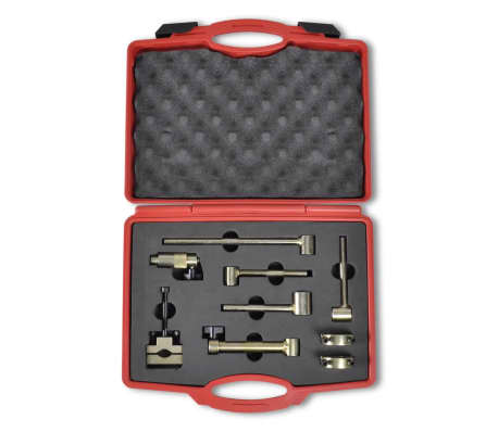 Track Rod Setting Kit[3/4]