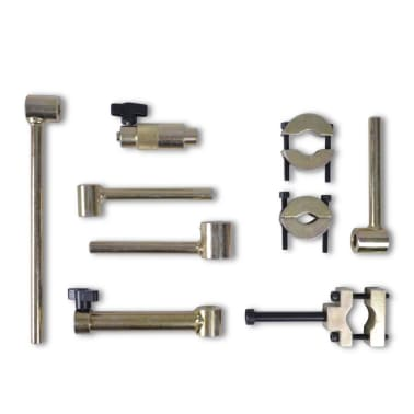 Track Rod Setting Kit[4/4]