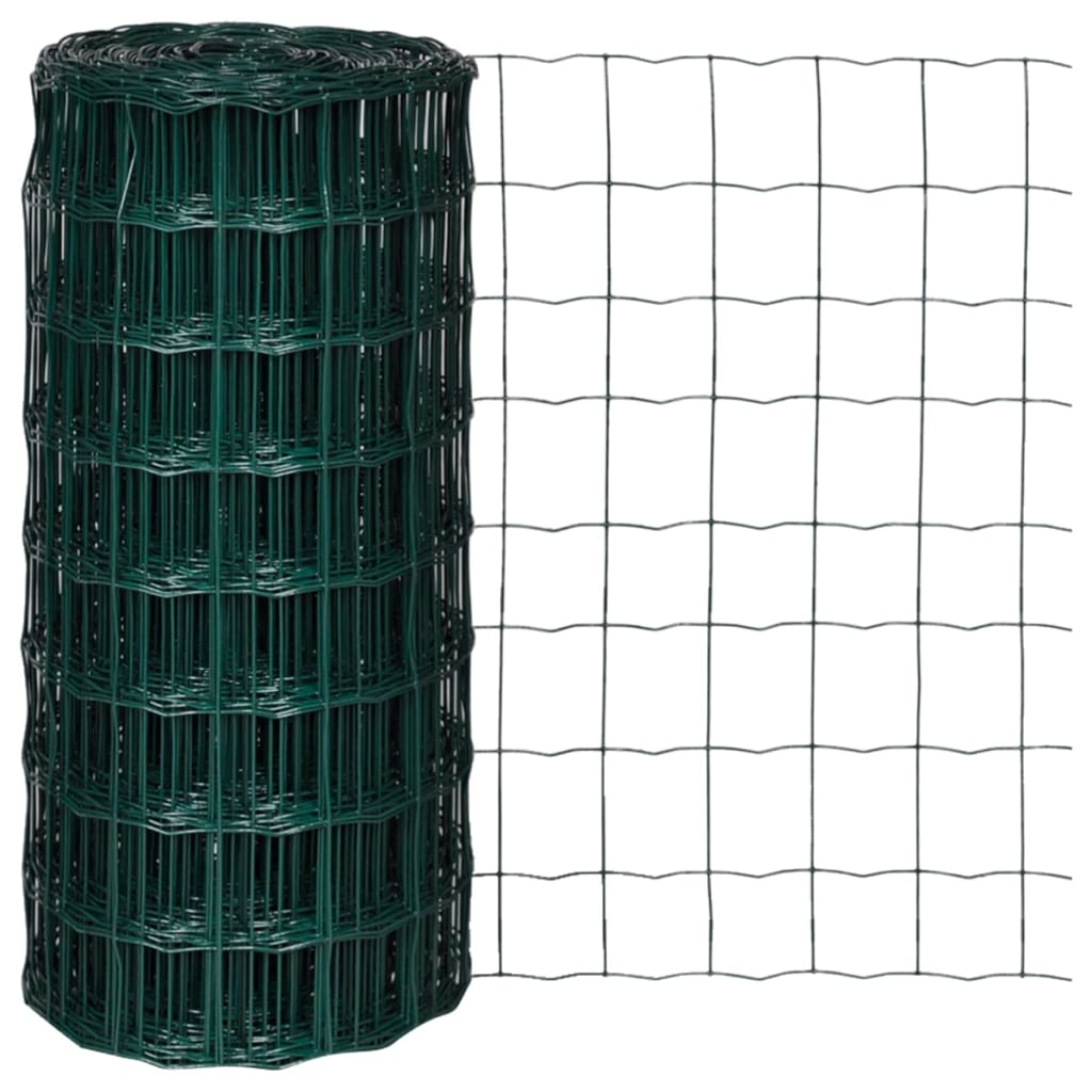 vidaxl-euro-fence-25-x-08-m-with-100-mm-mesh
