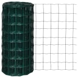 Euro Fence 25 x 0.8 m with 100 x 100 mm Mesh