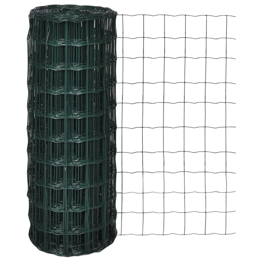 vidaxl-euro-fence-25-x-10-m-with-100-mm-mesh