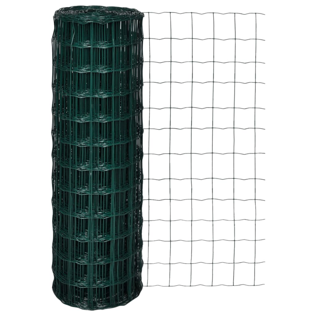 vidaxl-euro-fence-25-x-12-with-100-mm-mesh