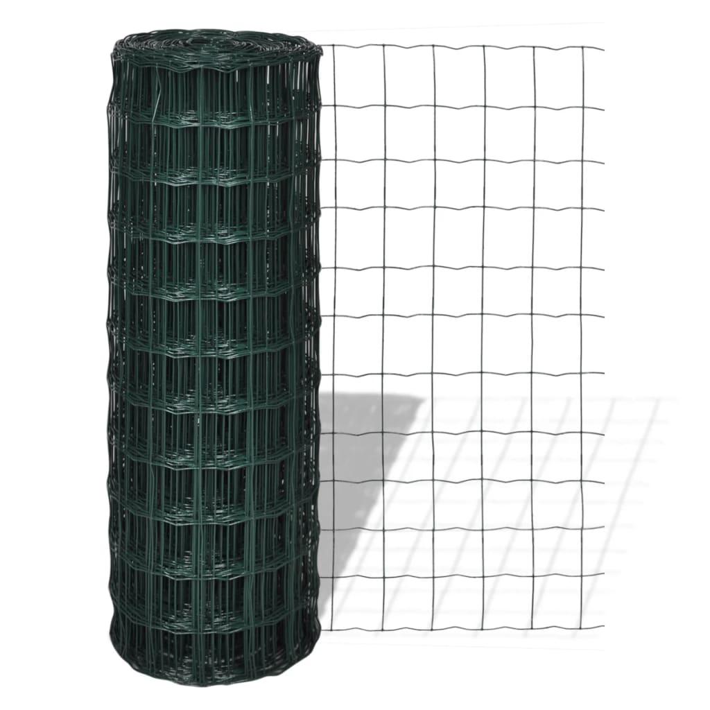 vidaxl-euro-fence-25-x-18-m-with-100-mm-mesh