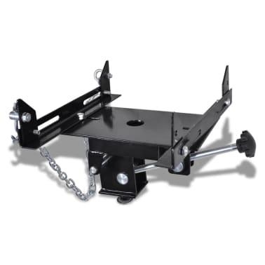 Getriebheber Motorheber Adapter Getriebeadapter 500 kg Kapazität[1/4]
