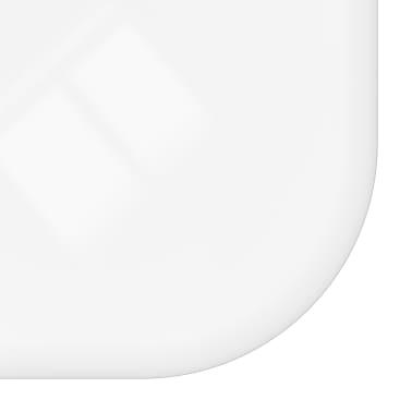 Tapis pour chaise/fauteuil de bureau 90 cm x 90 cm[4/5]