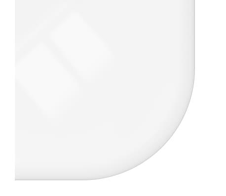 "Floor Mat For Laminate or Carpet 29.5"" x 47.2""[4/5]"