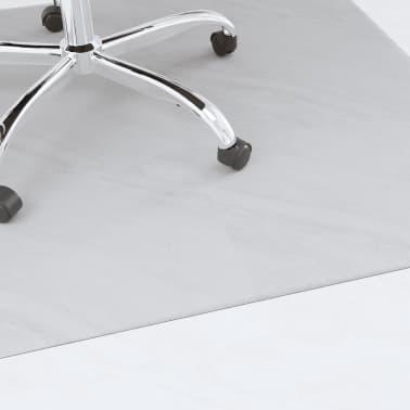 "Floor Mat For Laminate or Carpet 29.5"" x 47.2""[2/5]"