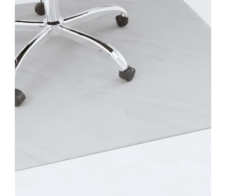 vidaXL Tapis pour stratifié ou moquette 90 cm x 120 cm[2/5]