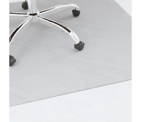Bodenschutzmatte Matte Schutzmatte 120x120[2/5]