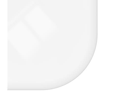 Bodenschutzmatte Matte Schutzmatte 120x120[4/5]