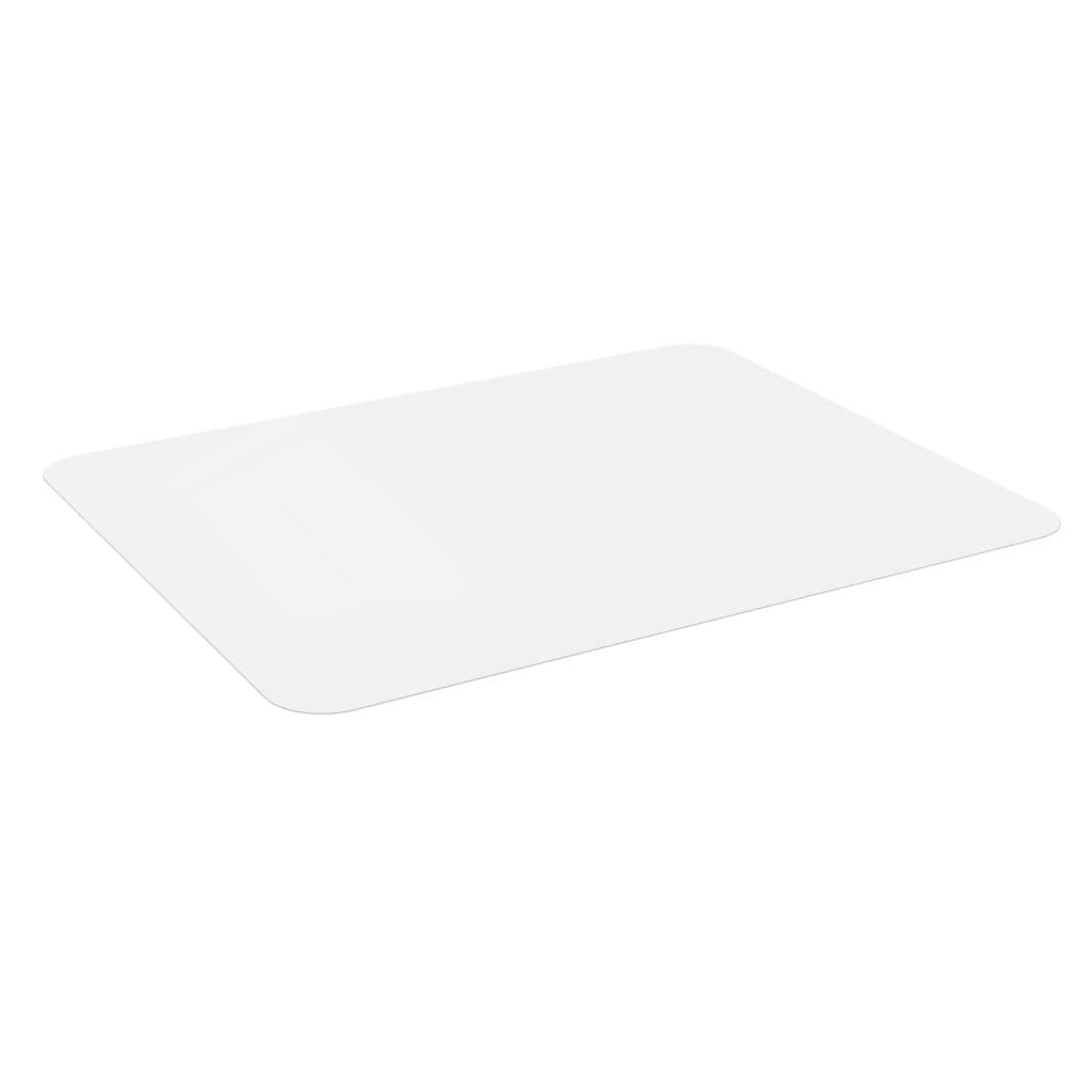 Podložka na koberec nebo na laminátovou podlahu 150x120cm