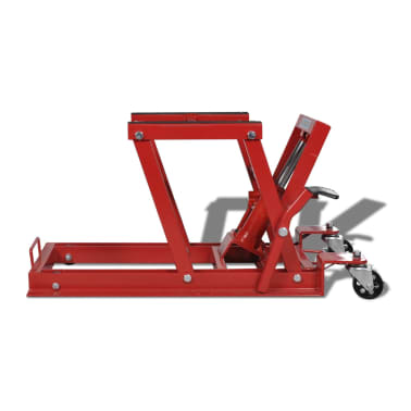 ATV Motorcycle Lift 680kg[2/7]