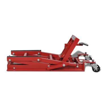 ATV Motorcycle Lift 680kg[3/7]