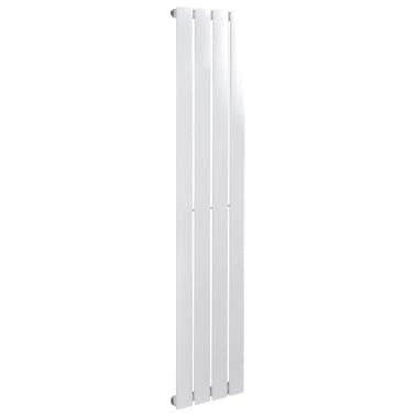 Valkoinen Lämmityspaneeli 311 mm x 1500 mm[2/6]