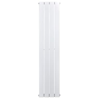 Valkoinen Lämmityspaneeli 311 mm x 1500 mm[4/6]