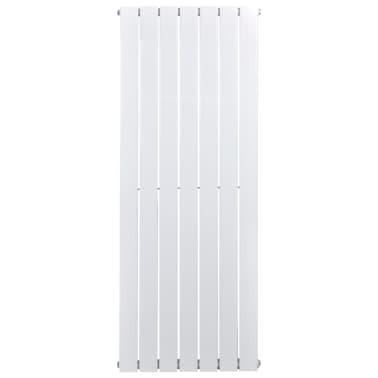 Radiatorius, baltas 542 mm x 1500 mm[4/6]