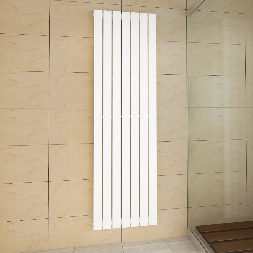 vidaXL Panou radiant, alb, 542 x 1800 mm poza vidaxl.ro