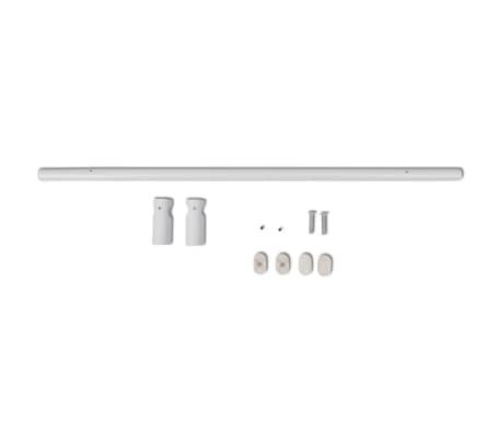 Držalo za Brisače za Radiator 542 mm[5/6]
