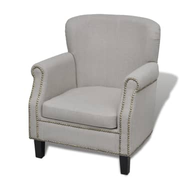 Modern Armchair 67 x 64 x 76,5 cm[1/5]