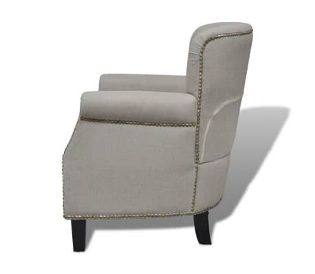 Modern Armchair 67 x 64 x 76,5 cm[3/5]