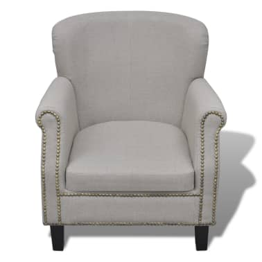 Modern Armchair 67 x 64 x 76,5 cm[2/5]