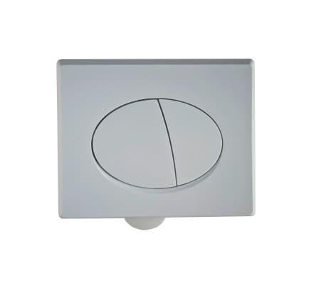 wand h nge wc toilette design sp lkasten zum schn ppchenpreis. Black Bedroom Furniture Sets. Home Design Ideas