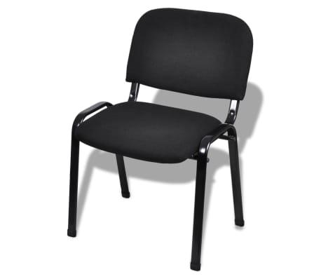 acheter chaise de bureau 12 pi ces pas cher. Black Bedroom Furniture Sets. Home Design Ideas