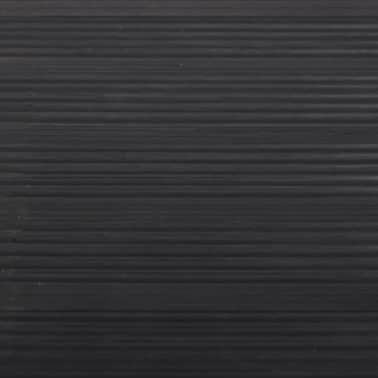 Professional Motorbike Lift Stand Black[5/5]