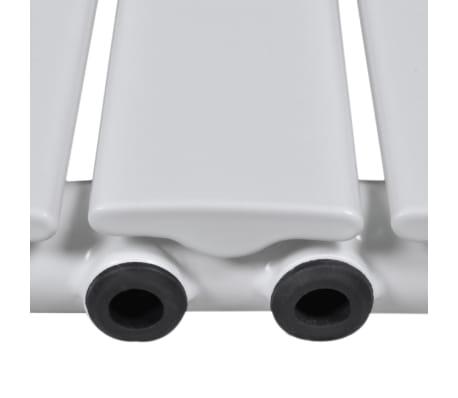 Rankšluosčių Pakaba 311 mm + Balta Šildymo Panelė 311 mm x 1 800 mm[6/11]