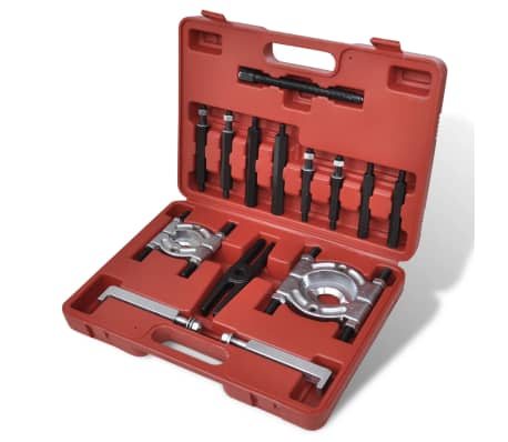 Bearing Puller Set 14 pcs[1/5]