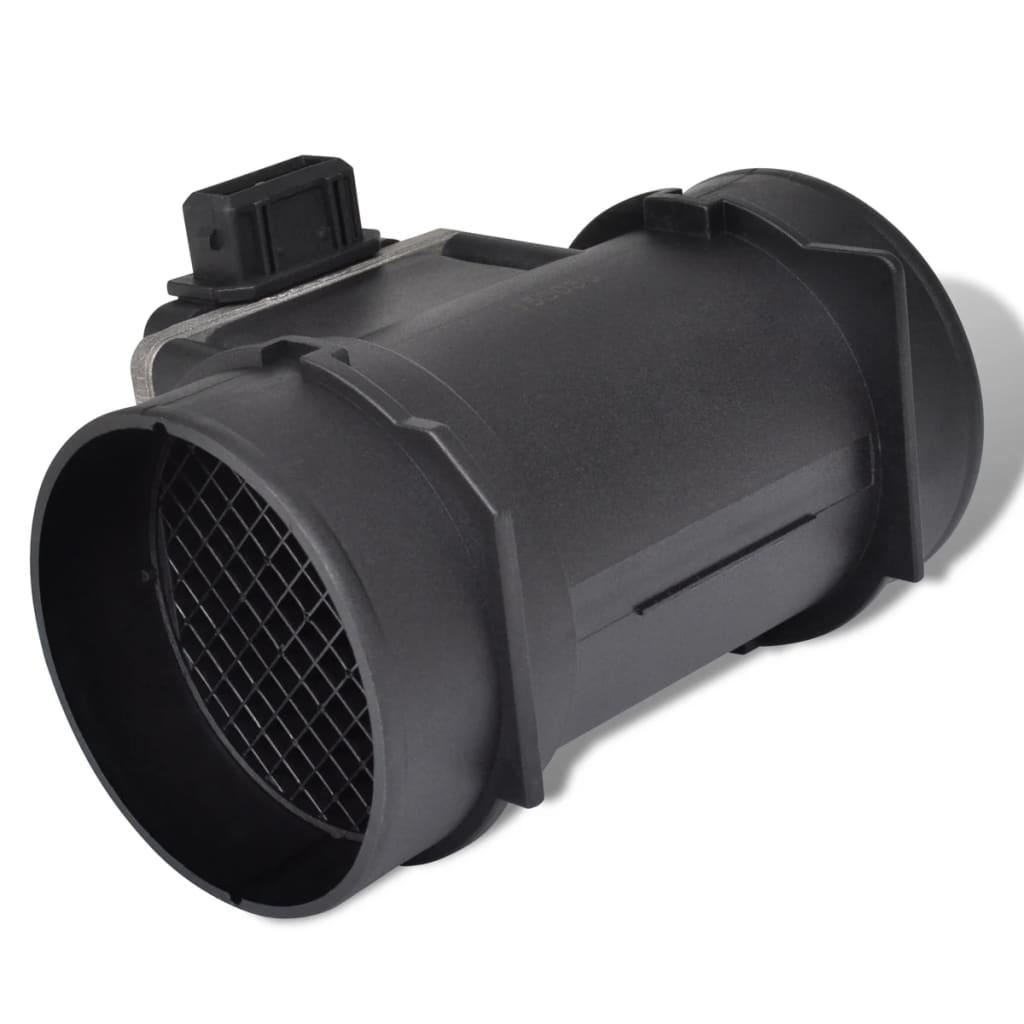 99150030 Luftmassenmesser Luftmassensensor Daewoo 5 Pin