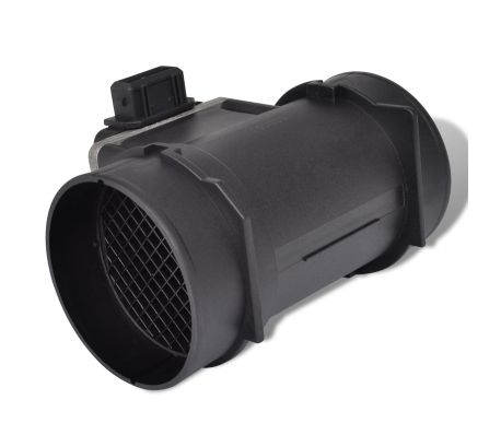 Mass Air Flow Sensor Meter for Vauxhall 5 Pin 0.25 kg