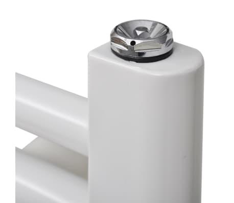 Radiator håndklestativ 500 x 764 mm[3/8]