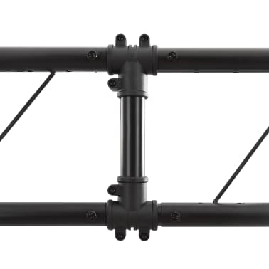 vidaXL Portable Lighting Truss System with 2 Tripods 10 ft[3/4]