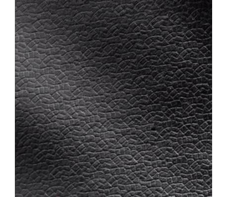 "Car Film Matt Black 60"" x 79"" Waterproof Bubble Free[6/6]"