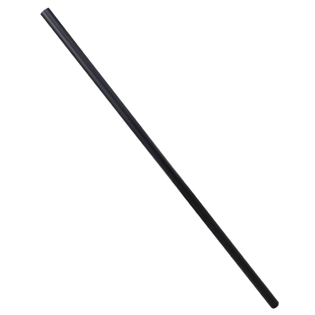 99150130 Auto Folie Matt Schwarz 500 x 152 cm