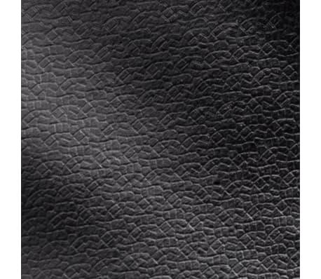Film Adhésif Mat Noir pour Voiture 500 x 152 cm[6/6]