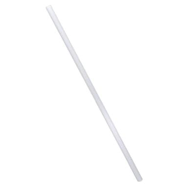 Plėvelė Automobiliui 500 x 152 cm, Matinės Baltos Spalvos[2/6]