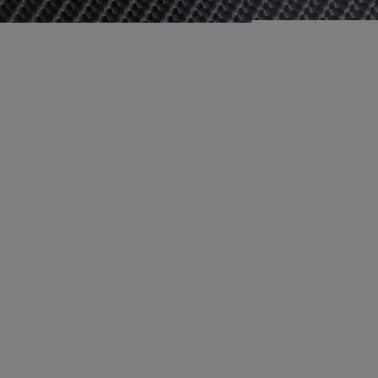 """Carbon Fiber Vinyl Car Film 4D Black 60"""" x 197""""[5/6]"""