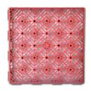 Garden Tiles Plastic Floor Tiles 11.4